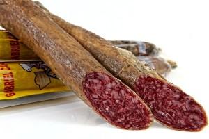 06-salchichon-bellota-corte-gc