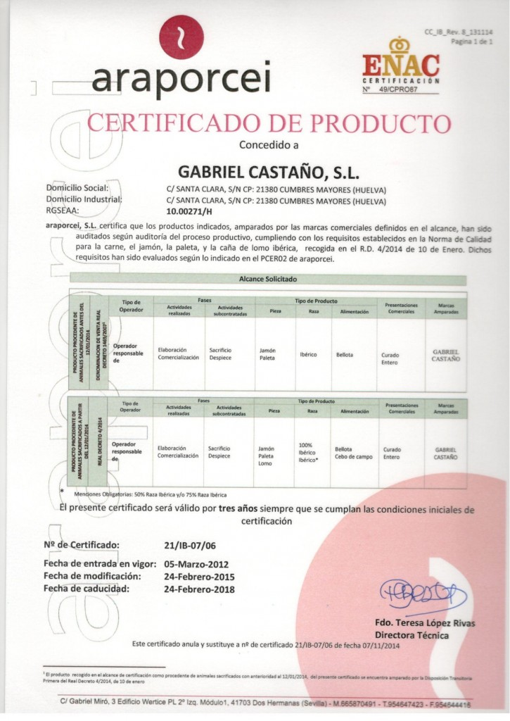 REGISTRO SANITARIO_001