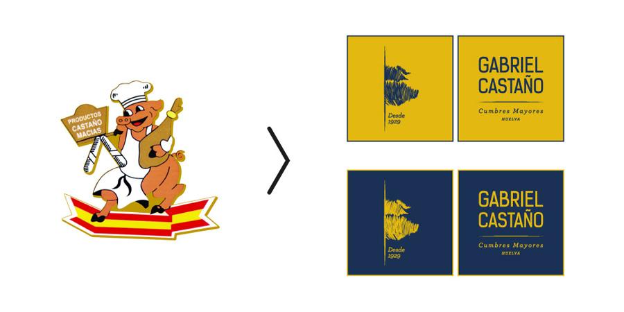 03_evolucion_logo_gabrielcastano