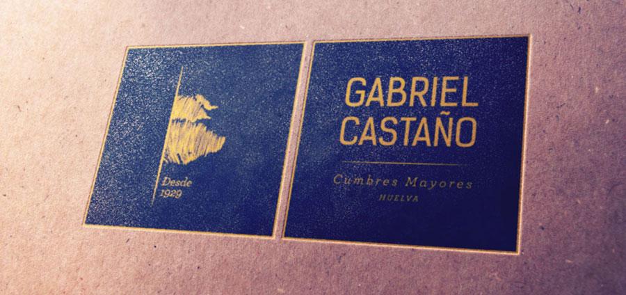 07_logo_papel_gabrielcastano
