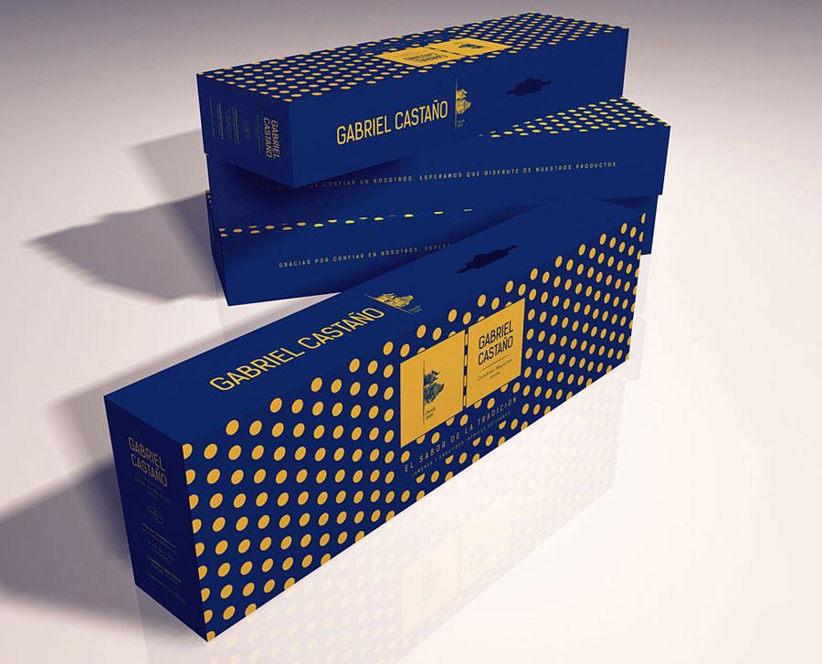 08_cajas_regalo_gabrielcastano